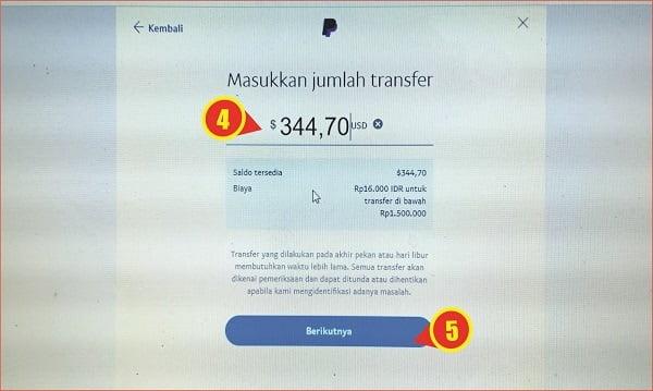 menentukan nominal transfer paypal.jpg