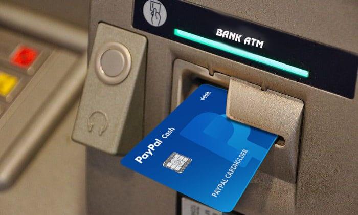 cara mencairkan saldo paypal ke rekening bank lokal.jpg