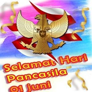 Stiker WA Hari Pancasila 01 Juni.jpg