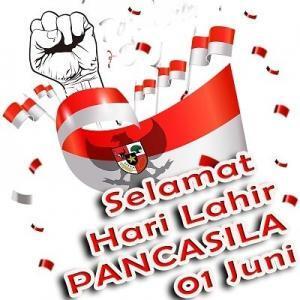 dukungan ucapan selamat hari Pancasila 01 juni 2021.jpg