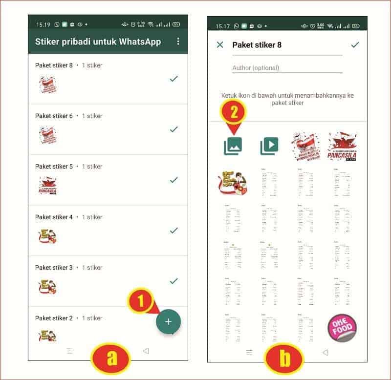 Cara membuat stiker whatsApp.jpg