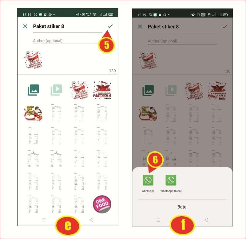 langkah ketiga membuat stiker whatsapp.jpg