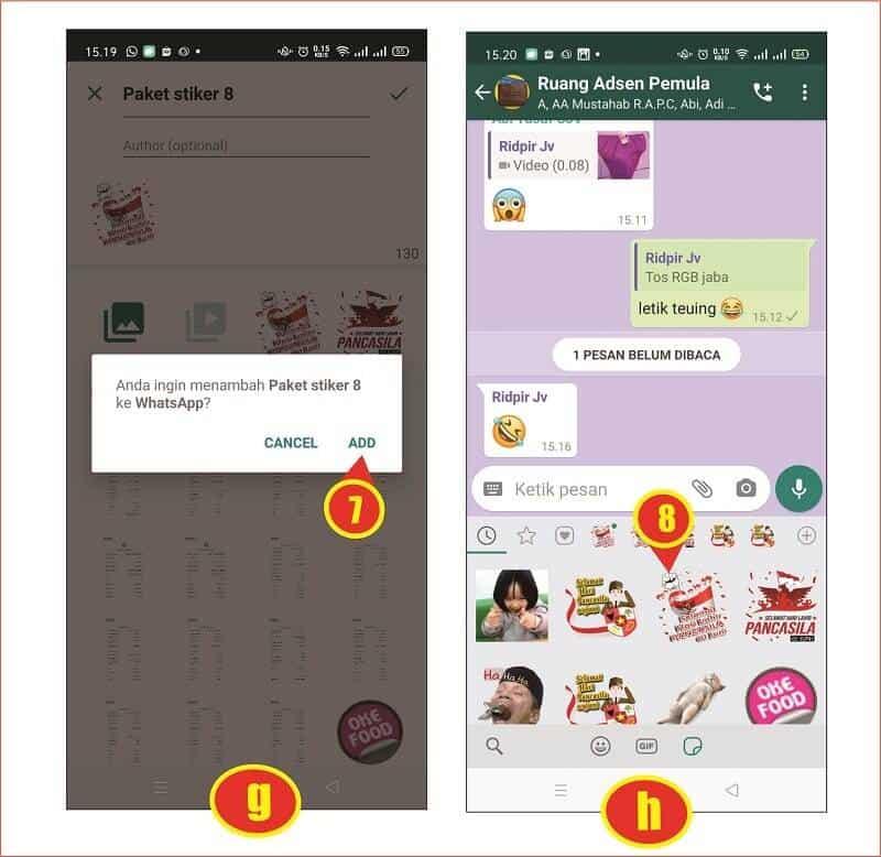 langkah terakhir pembuatan stiker whatsapp.jpg
