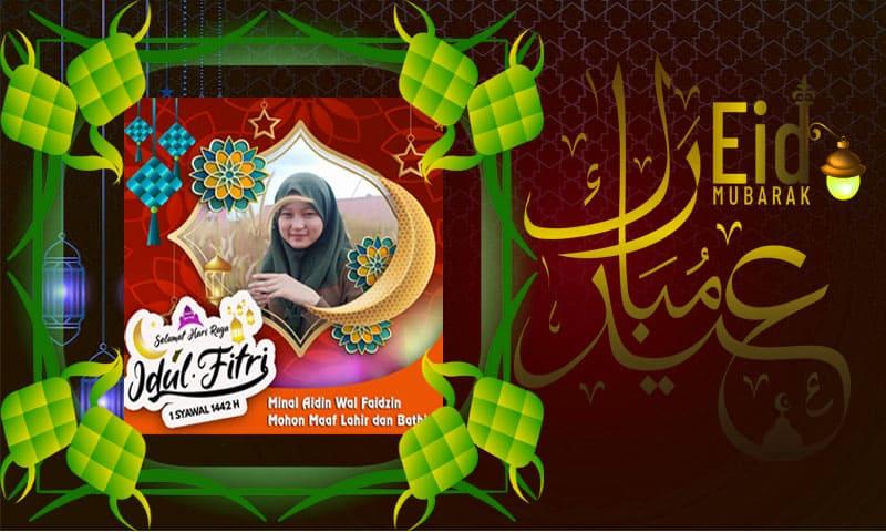 Kumpulan Twibbon Ucapan Selamat Idul Fitri 1442 H/2021 m.jpg