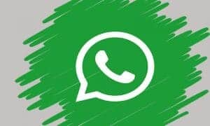 ilustrasi stiker whatsapp.jpg