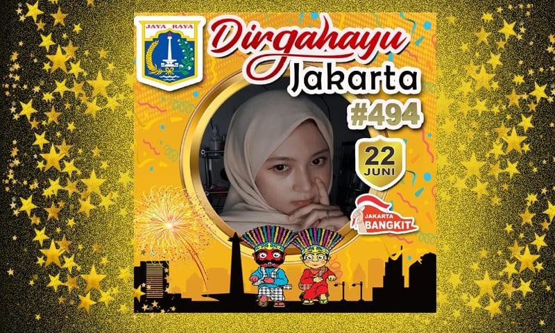 HUT DKI Jakarta ke 494.jpg