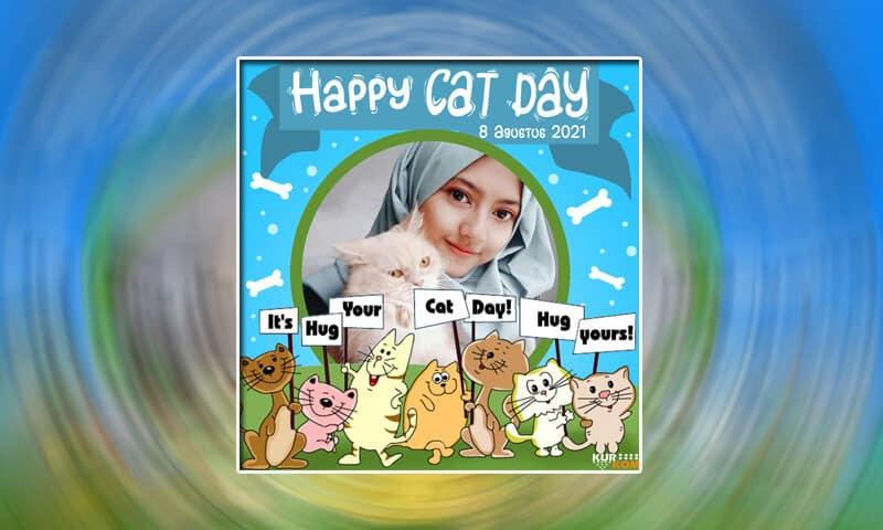 koleksi twibbon hari kucing sedunia 2021.jpg