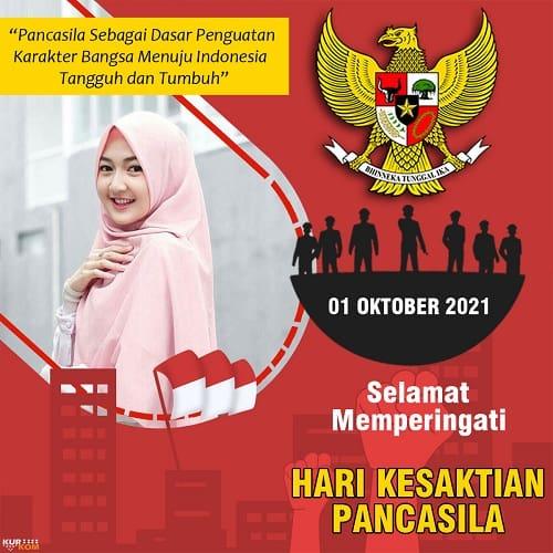 frame foto hari kesaktian pancasila 01 oktober.jpg