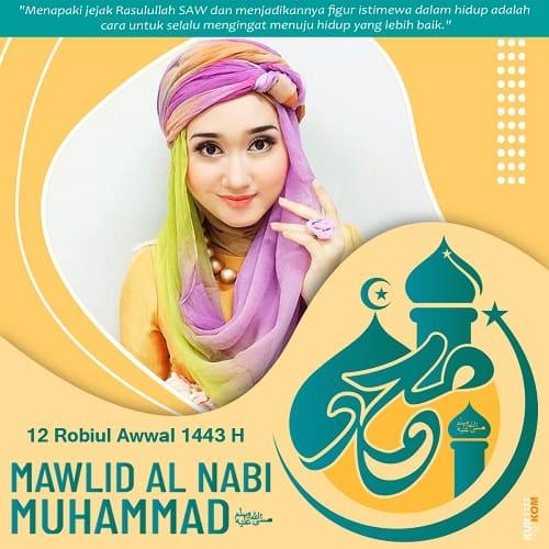 twibbon bertema maulid nabi muhammad saw 1443 hijriyah.jpg