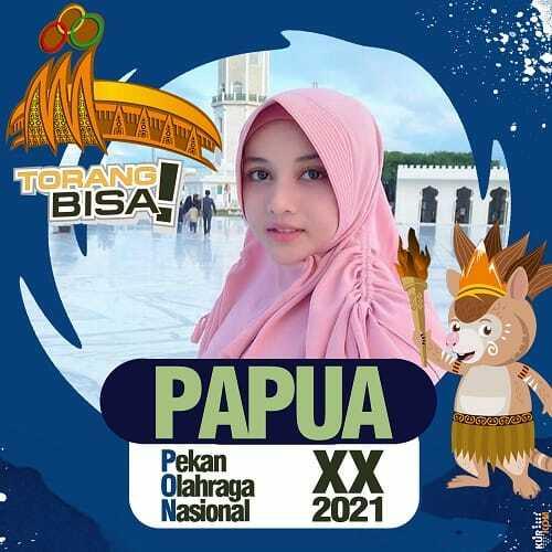 Desain Twibbon Keren PON XX Papua 2021.jpg