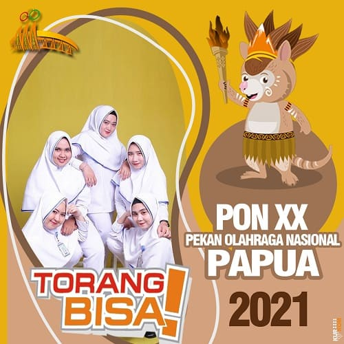 Desain Twibbon Terpopuler PON XX Papua 2021.jpg